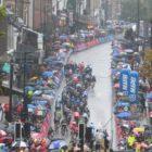 Championnats du monde UCI Yorkshire 2019 Julian Alaphilippe