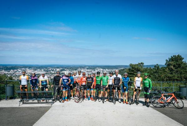 Au cœur des sorties Clubs – N°5 – Bourgogne-Franche-Comté