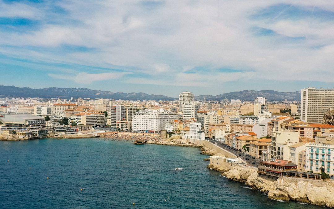 Au cœur des sorties Clubs – N°4 Provence-Alpes-Côte d'Azur