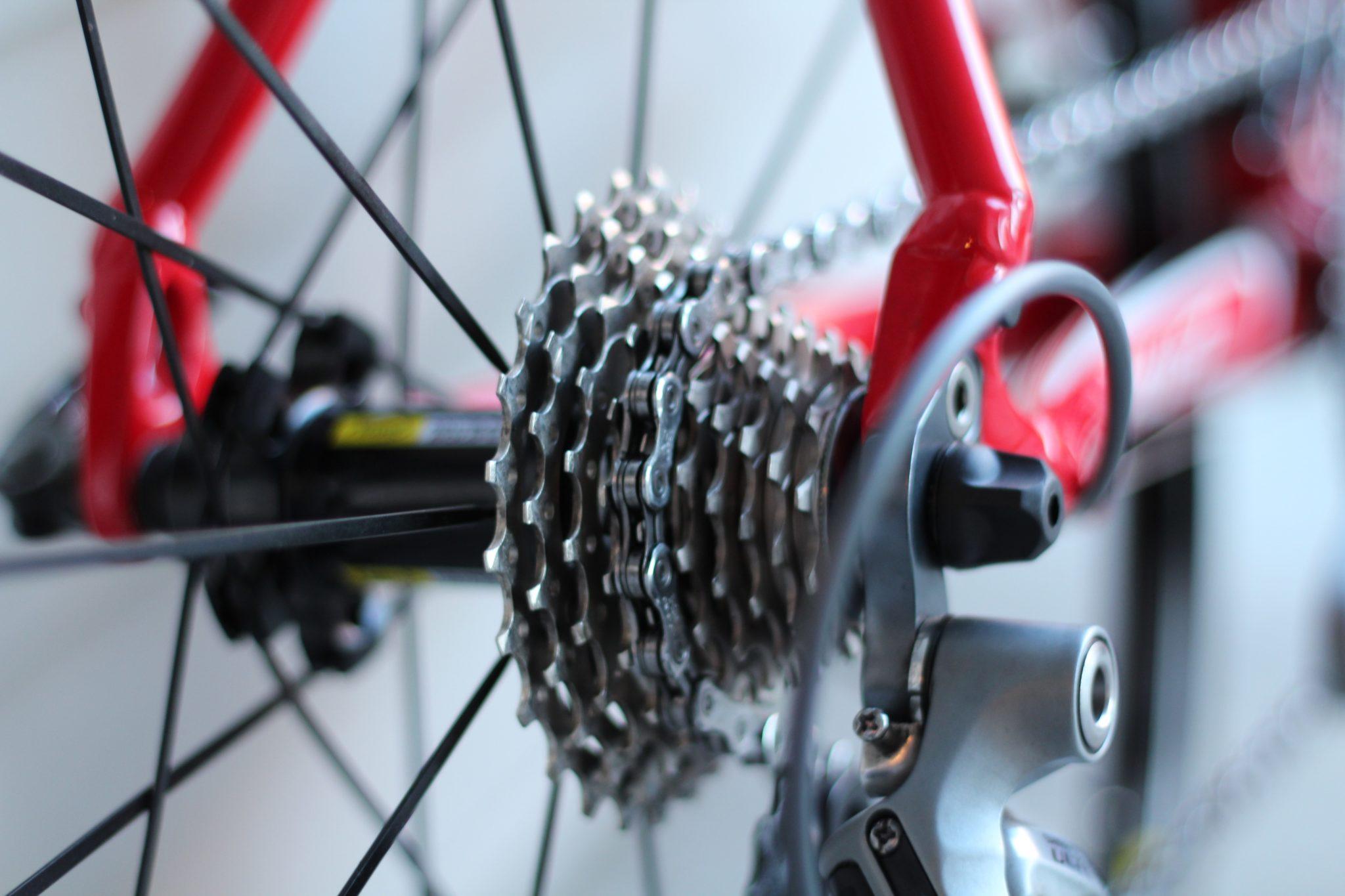 Comment bien entretenir son vélo ? Conseils et astuces